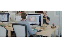 Website Development Wordpress SEO Social Media Email Marketing PPC ebay listing ecommerce data entry