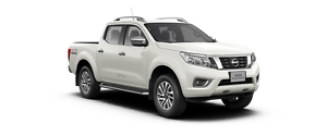 WRECKING Nissan Navara NP300 D23 2016 ALL PARTS ! Wingfield Port Adelaide Area Preview