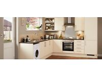 Kitchen deal £1595. Choice of colours. Kitchen, kitchens, kitchen fitting and kitchen fitter