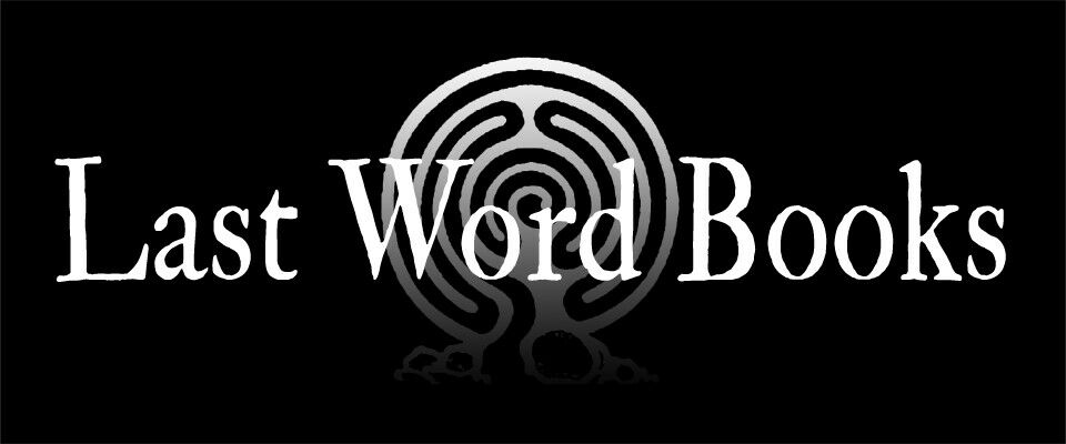 Last Word Books and Press