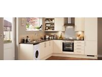 Full kitchen £1595!! Choice of 5 colours .Kitchen fitting, kitchen fitters, kitchen specialist,