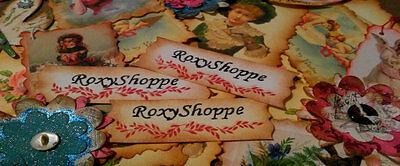 RoxyShoppe