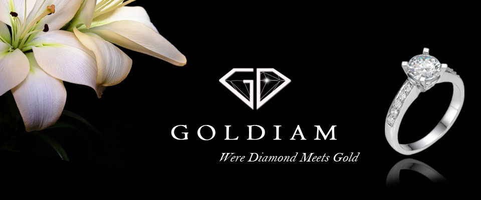 GOLDIAM-DIAMONDS