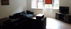 The Hive, double room in student house avaliable to rent from September 2017 DMU