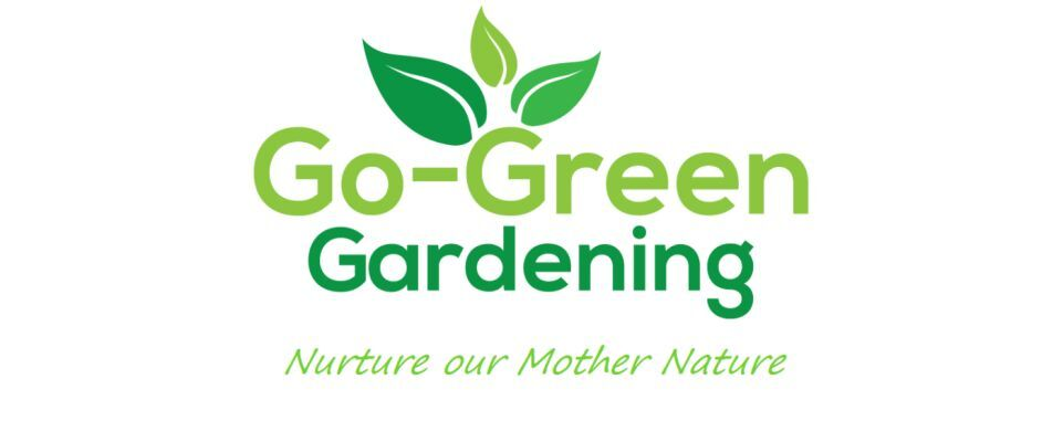 Go-GreenGarden