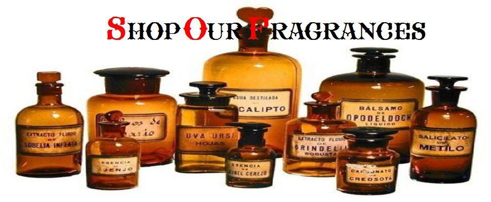 aromaticapothecarysupplies-8
