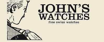 JohnsWatchesCom