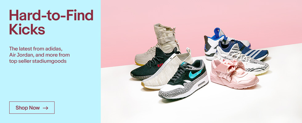 2018 Best Sales adidas Originals ADIDAS 350 Sneakers