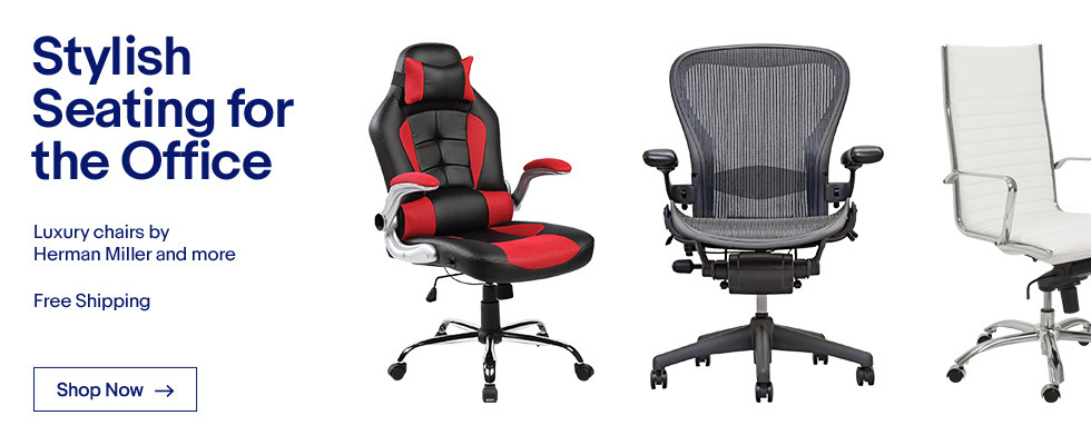 stylish seating for the office luxury chairs by herman miller and more free shipping pictures