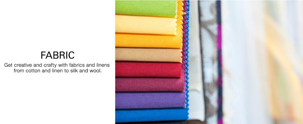 568bc692621 Linens   Textiles (1930-Now) – Tablecloths