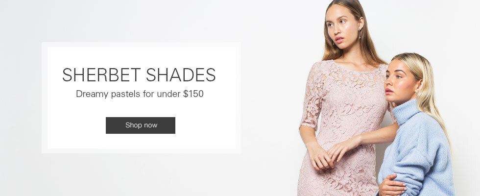 Click here to visit sherbet shades