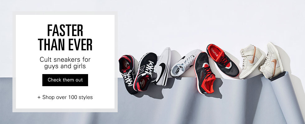 Click here to visit must have sneakers for guys and girls