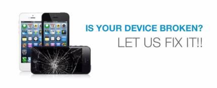 Phone Repair / Trade  in Rowville