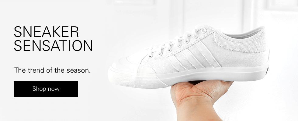 Click here to visit sneaker sensation