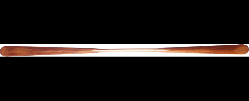 Grönland paddel Greenland paddle verschiedene Längen…  