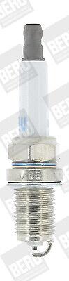 Beru UPT2  0002345601 Ultra Titan Spark Plug supercedes UXF56
