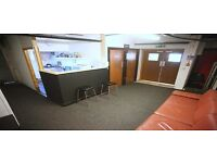 Production Suite, 24/7 Access, Manchester City Centre, Manchester Music Box