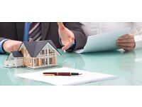 7 German speaking ESTATE AGENTS WANTED | work renting rooms | training provided | £1500-3500pm