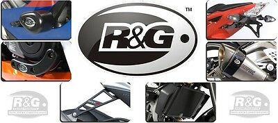 R&G Racing North Somerset