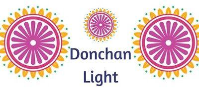 Donchan light