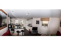 ** 4 ROOMS avaliable NOW in shared house from £85 pw inc Bills (not Council Tax) Mutley Area**