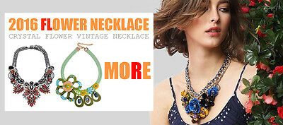 jewelryaccessorylau