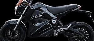 NO LICIENCE NEEDED- Emmo Knight, Emmo Knight, Emmo Knight Gts Now Available at Ebikes Barrie
