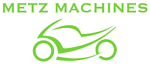 Metz Machines