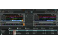 Traktor, Arturia Plugins, Waves Plugins, Native Instruments, Battery 4 For Apple MacBook, iMac, Pro