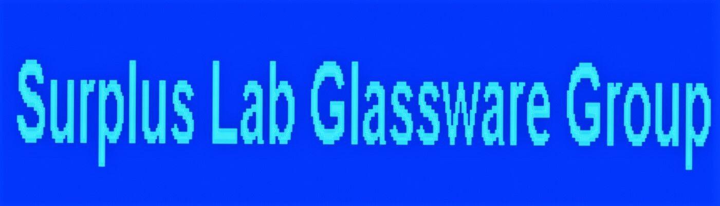 Surplus Lab Glassware Group
