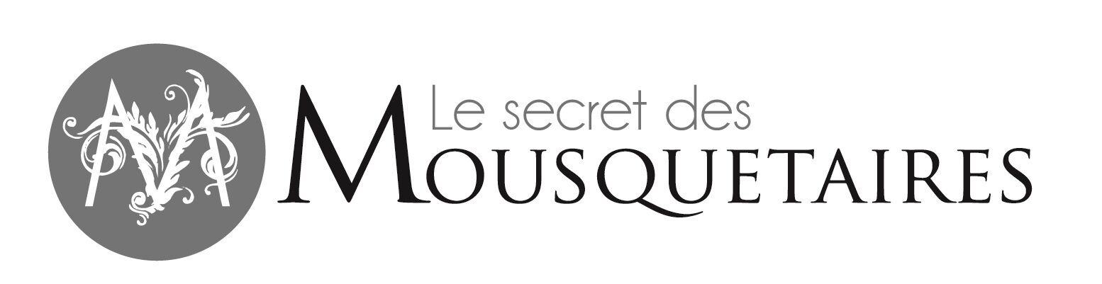 Le Secret des Mousquetaires