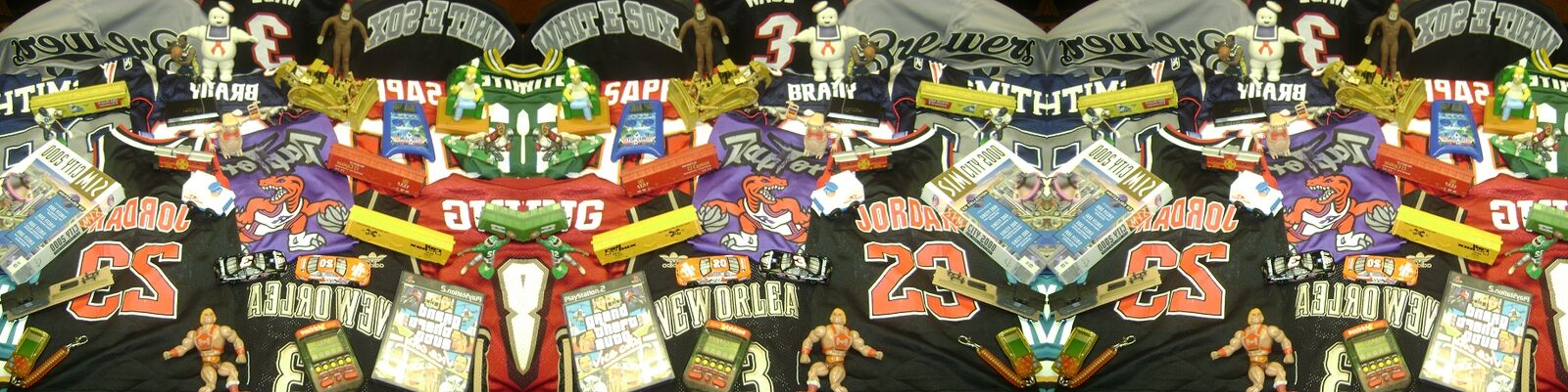 D-Lee's Collectibles and More