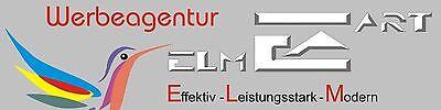 ElmArt Werbeagentur