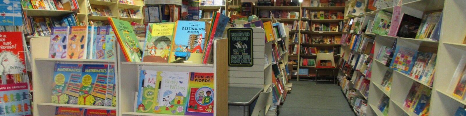La Gran Macarena Books