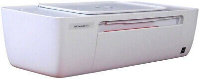 NEW HP DeskJet 1112 Compact Color Inkjet Printer F5S23A