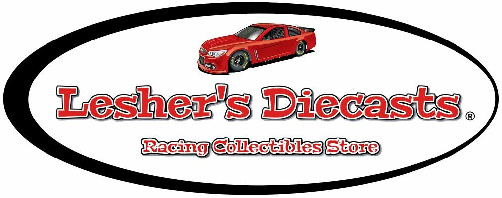 Lesher's Diecasts ®