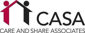 Home Care Assistant (South Leeds) £8.01 per hour