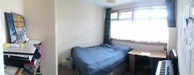 Room to Sublet on Royal College Street (Mornington Crescent / Camden Town)