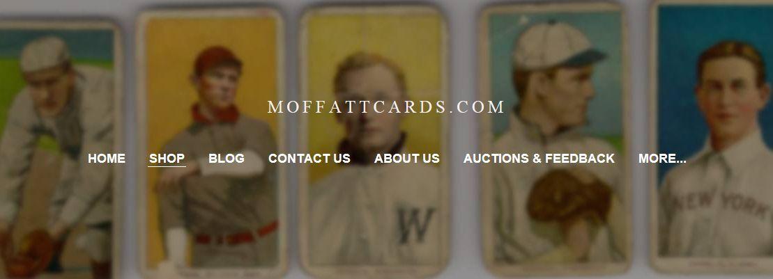 moffattcards