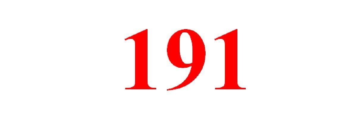 callcenter191