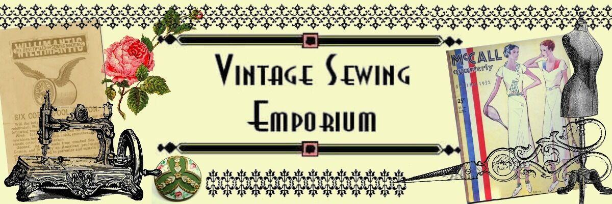 vintage_sewing_emporium