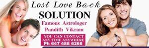 Top & Best astrologer in Toronto Canada