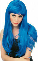 WIGS- Hundreds of them-Many on sale now!- BUY OR RENT- Act 1