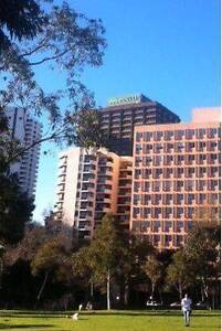 Psychology & Counselling Furnished Office Sydney - Street Parking Surry Hills Inner Sydney Preview