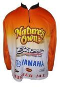 Tournament Fishing Jersey