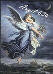 Angel636