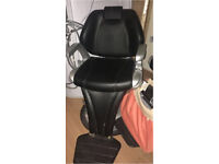 Barbering Chair