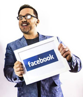 Kitchener/Waterloo Facebook Marketing for Business Exposure