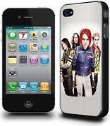 My Chemical Romance Phone Case