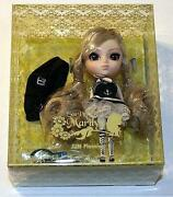 Little Pullip